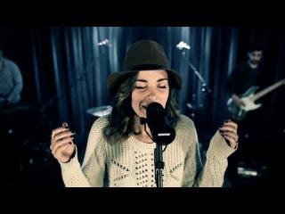 Wszystko jest dobrze - Bethel Music & Kristene DiMarco