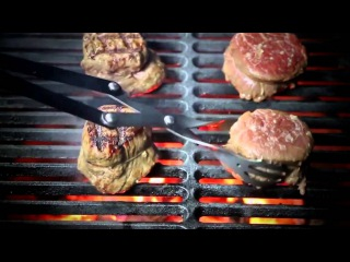 [How To Cook Meat] Your perfect Steak Grilled on the Big Green Egg COOK WITH