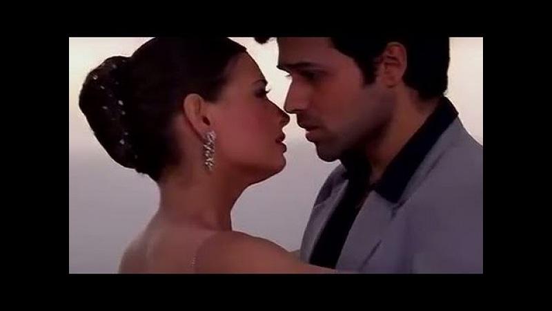 Sanam Re Sanam Re Tu Mera Sanam Hua Re Feat. Emraan Hashmi Diya Mirza - Special Editing