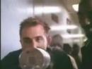 В тупике/Gridlock'd (1997) Трейлер №2