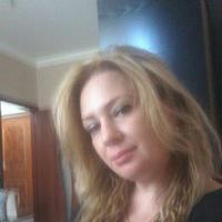 Лейла Ашрафова