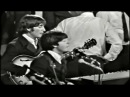 The Beatles HD Yesterday Live in Germany Remastered