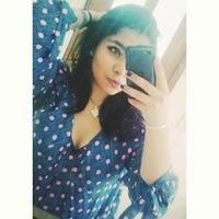 Arely Navarro