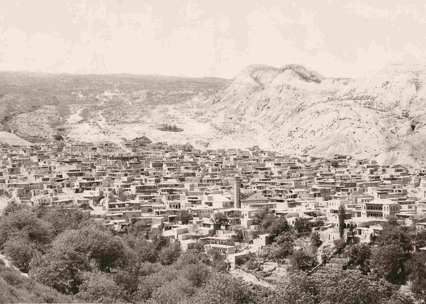 Фото старого аль капоне