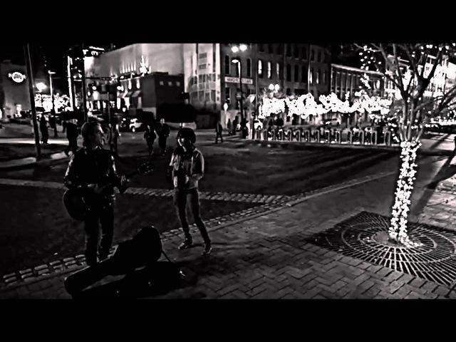 Cinematic by Jonathan Jackson Enation ft Juliette Avery
