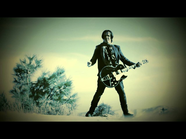 MGT Ville Valo Knowing Me Knowing You OFFICIAL VIDEO