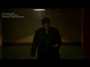 """Castle 8x12 Sneak Peek - Castle Season 8 Episode 12 Sneak Peek """"The Blame Game"""""""