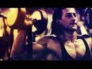 Sadik Hadzovic | Perfect Genetic | Fitness Bodybuilding Motivation | 2017ᴴᴰ