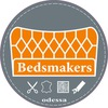 Bedsmakers Odessa