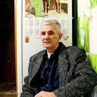 ВладимирДаньков