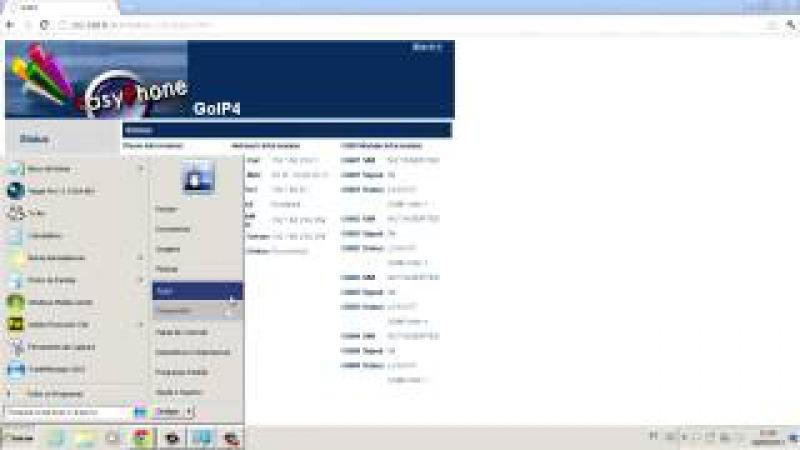 GOIP 8 GSM OVER IP TUTORIAL DISTRIBUIDOR PARA TODA AMERICA LATINA YouTube