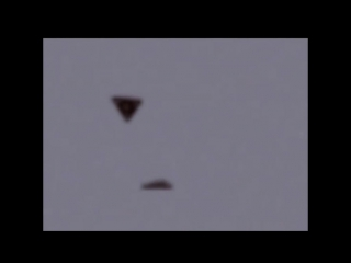 Ufo us ufo dreieck _ israeli air force shot down ufo _ ufo sighting 2016