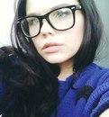 Диана Балуева. Фото №17