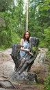 Лиля Иванова фотография #32