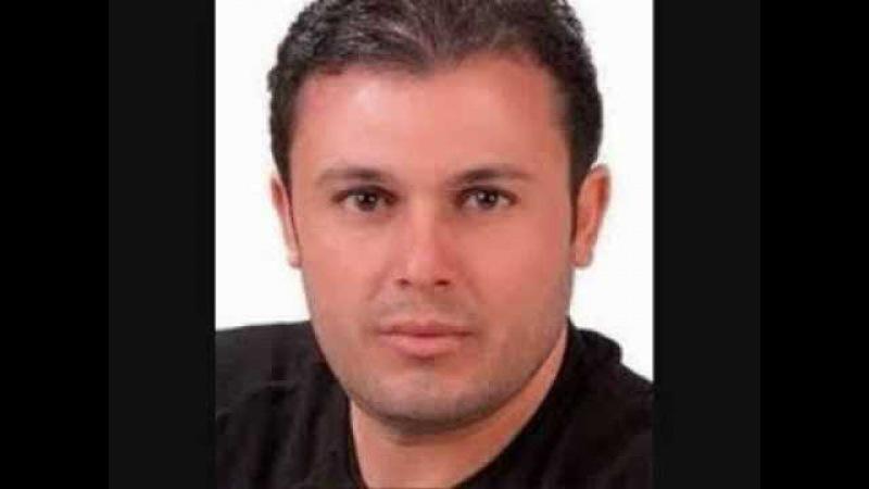 Rabih el asmar - Bent el akaber