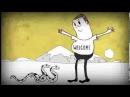 Okaber - Hədəf Ümidlərdi ( Klip HD )