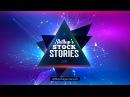 Skillup's Stock Stories Mila Horvath aka Transia Design