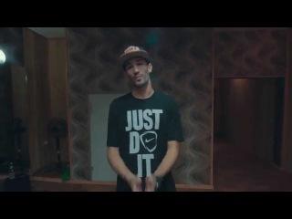 Хип-хоп танцы – школа | Урок 3 | Patty duke, Atlanta stomp и Steve Martin