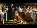 BBC Саймон Шама История Британии 2000 2002 vol 13 Виктория и ее Сестры Dynasty 1830 1910