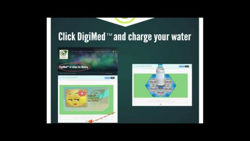 How to use eSiddha℠ DigiMed™ Get Started Now!