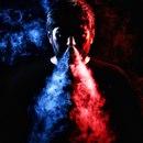 Личный фотоальбом Камала Султанбегова