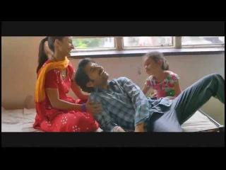 Muskurane Ki Wajah Tum Ho _ Arijit Singh  Full HD Video