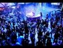 В ночном клубе Пермского края две девушки разделись ради iPhone 5s