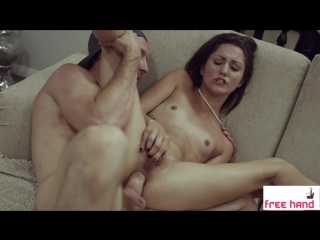 Renee Roulette Anal