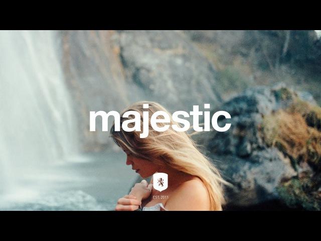 Wafia Heartburn Jarami Remix