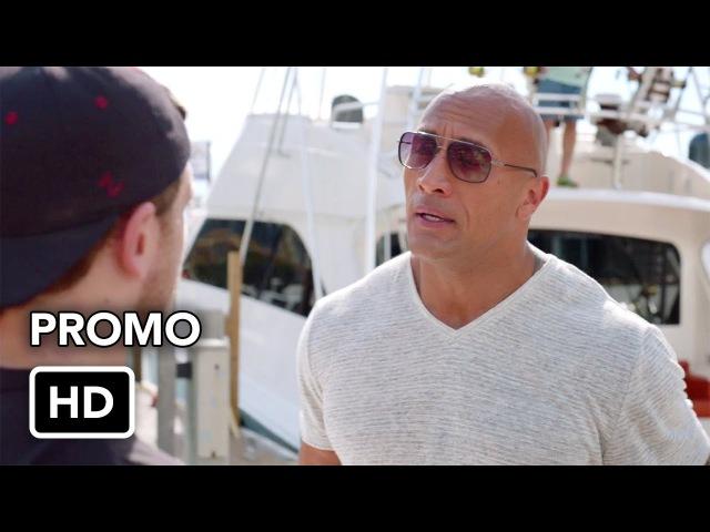 Ballers 2x06 Promo Saturdaze (HD)