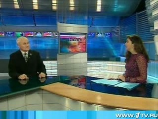 ГРЕБЕНКИН ВЛАДИМИР СТЕПАНОВИЧ | ЗАКАЛИВАНИЕ ОРГАНИЗМА ХОЛОДНОЙ ВОДОЙ |  WINTER SWIMMING RUSSIA | ЗОЖ
