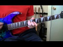 No Doubt | Don't Speak | Guitar Cover HD