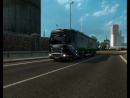 Eurotrucks2 гтх 960на 2гига