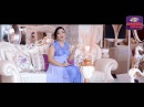 Айнура Салахитдинова- Махабат /KGZVEZDA live /Жаны клип 2016