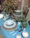 Cote Table фотография #22