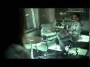 Штамм Андромеда 2008