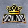 IMPERIAL GAMES
