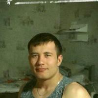 Алишер Ботиров
