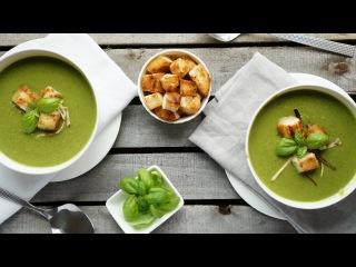 Суп при гастрите – все секреты пищевой безопасности.