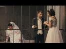 Однажды в России Жених и невеста в полиции