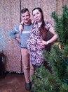 Личный фотоальбом Марии Поленовой
