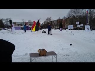 Вологда митинг. Тихомиров Д.А. февраль 2016года20160206_133933