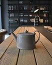 Cote Table фотография #14