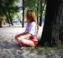 Личный фотоальбом Інны Івченко