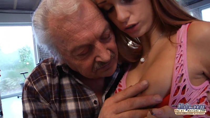 Fontes Anal Porr Filmer - Fontes Anal Sex
