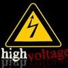 Electric Design by El Posts
