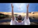 Аудиокнига 22 Что мешает получить крещение Святым Духом Дэйв Роберсон Сила Рождённая Духом