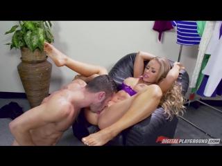 Nicole aniston 2015