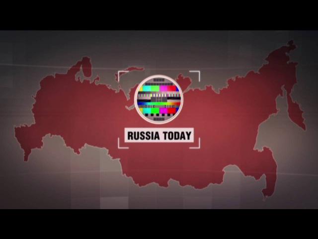 Денег нет, но вы держитесь: реально ли человеку выжить в России — Гражданская оборона ЛУЧШЕЕ