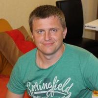 ДмитрийЛапшинов